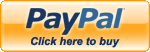 PayPal: Buy Gentle Whisper